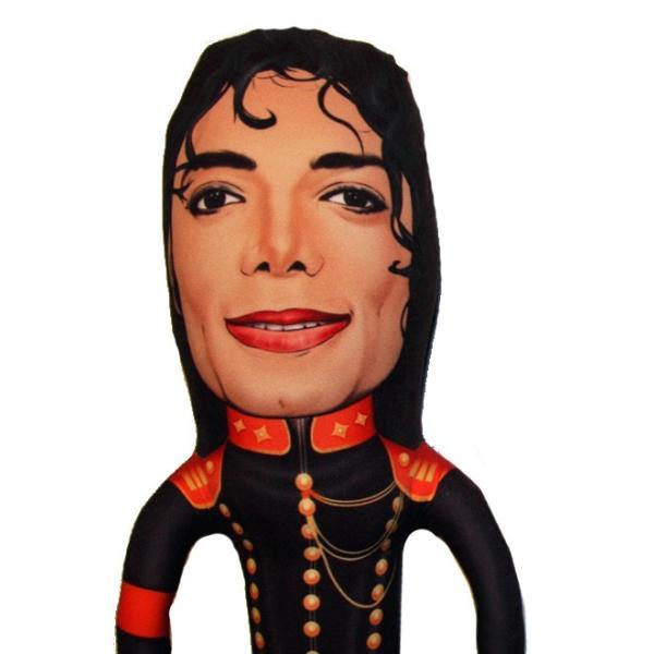 リトルビッグドールズ マイケル・ジャクソン LITTLE BIG DOLLS MICHAEL JACKSON|t-home|03