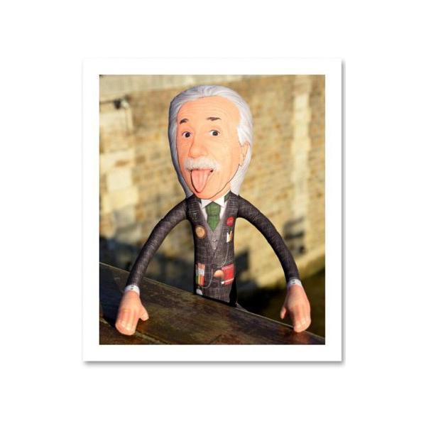 リトルビッグドールズ アルベルト・アインシュタイン LITTLE BIG DOLLS ALBERT EINSTEIN|t-home|06