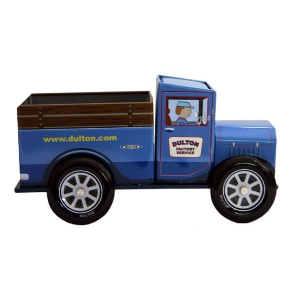 ダルトン ティントラック DULTON TIN TRACK|t-home|02