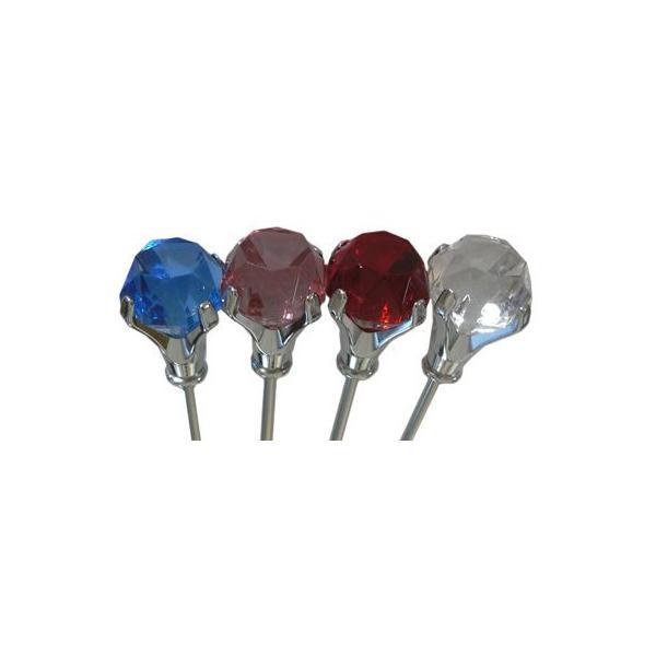ダイアモンドスウィズル スティック DULTON Diamond swizzle stick|t-home|03