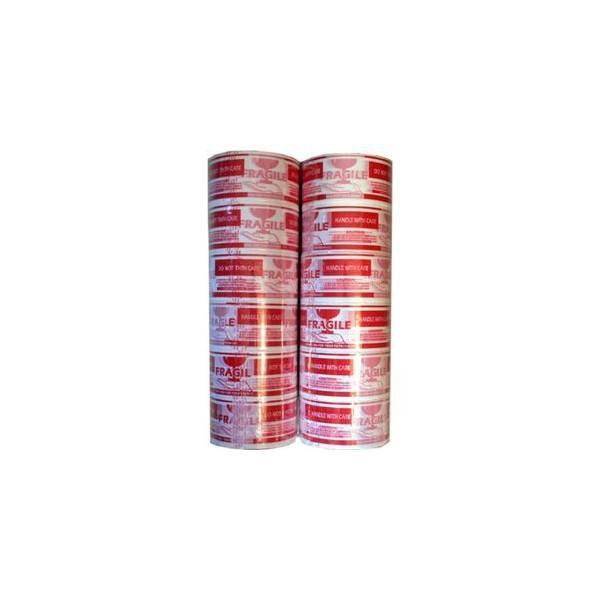 ダルトン プリントパッキングテープ(1色刷り) 12巻セット  DULTON PRINT PACKING TAPE|t-home|02