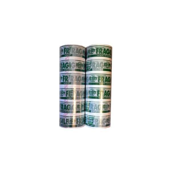 ダルトン プリントパッキングテープ(1色刷り) 12巻セット  DULTON PRINT PACKING TAPE|t-home|03