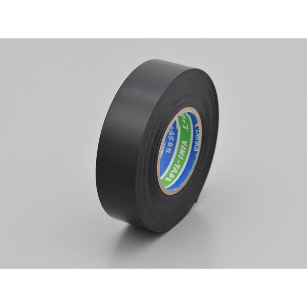 DAYTONA (デイトナ) ハーネステープ 19mm×25m 94123