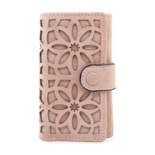 キーケース レディース おしゃれ 多機能 メンズ カードケース ブランド カード かわいい コンパクト 使いやすい ボタン お洒落 スマートキー キーリング|t-martshop|17