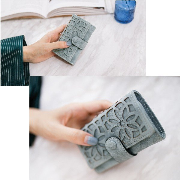キーケース レディース おしゃれ 多機能 メンズ カードケース ブランド カード かわいい コンパクト 使いやすい ボタン お洒落 スマートキー キーリング|t-martshop|07
