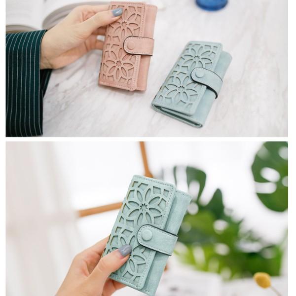 キーケース レディース おしゃれ 多機能 メンズ カードケース ブランド カード かわいい コンパクト 使いやすい ボタン お洒落 スマートキー キーリング|t-martshop|09
