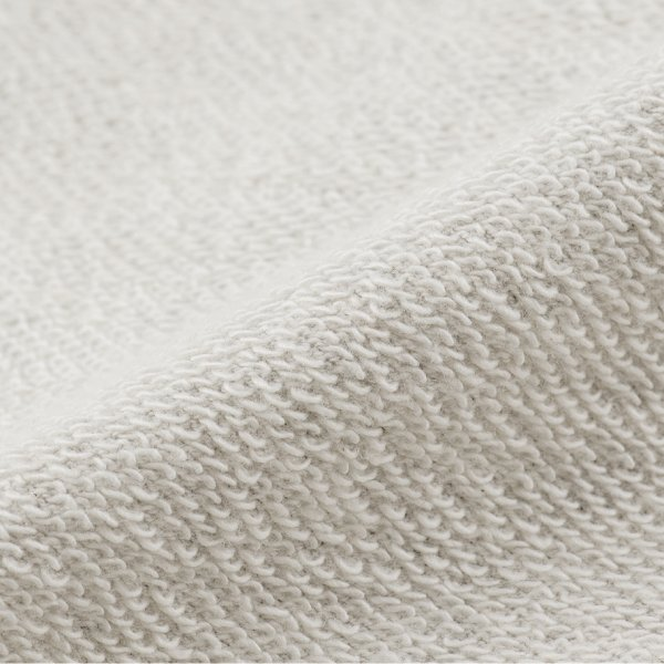 パーカー メンズ 無地 プルオーバー 裏毛 裏パイル Printstar(プリントスター) 8.4オンス フーデッド ライト パーカー 216mlh|t-shirtst|09