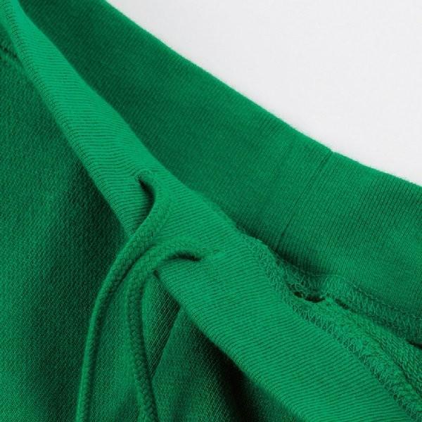スウェット メンズ 無地 レディース 8.4オンス ライトスウェットハーフパンツ Printstar(プリントスター) 裏毛 裏パイル スポーツ WM-2XL 220mhp t-shirtst 03