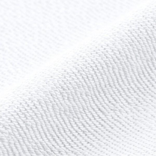 スウェット メンズ 無地 レディース 8.4オンス ライトスウェットハーフパンツ Printstar(プリントスター) 裏毛 裏パイル スポーツ WM-2XL 220mhp t-shirtst 05