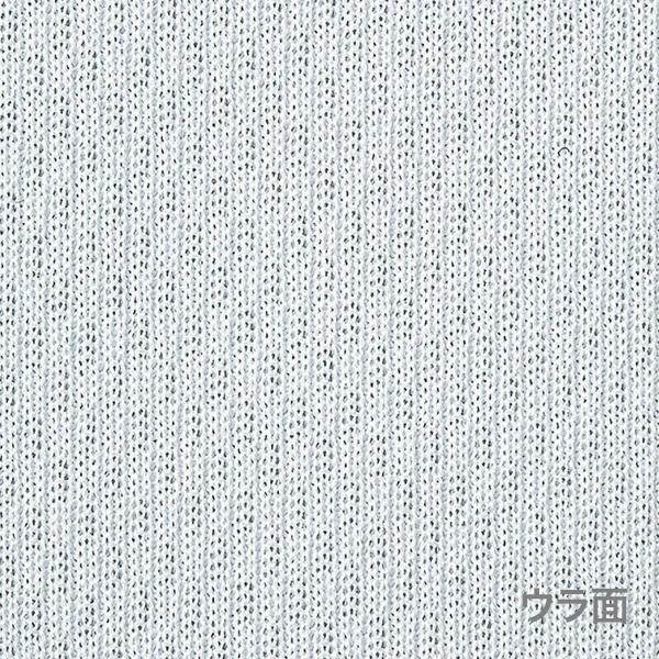 ポロシャツ メンズ 半袖 無地 ドライ 吸汗 速乾 GLIMMER(グリマー) 4.4オンス ドライポロシャツ 302adp|t-shirtst|07