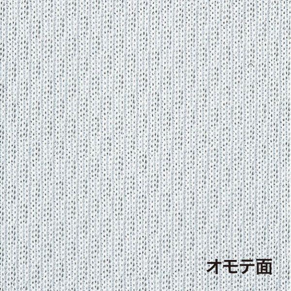 ポロシャツ メンズ ドライ クールビズ 半袖 無地 4.4オンス ドライボタンダウンポロシャツ(ポケット無し)ビズポロ 吸汗 速乾 Glimmer(グリマー) 313abn|t-shirtst|05
