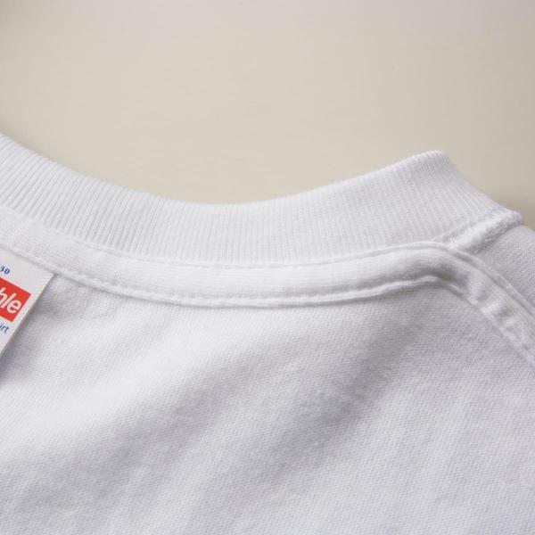 Tシャツ メンズ 半袖 無地 白 黒 など United Athle(ユナイテッドアスレ) 5.6オンス ハイクオリティーTシャツ 5001|t-shirtst|05