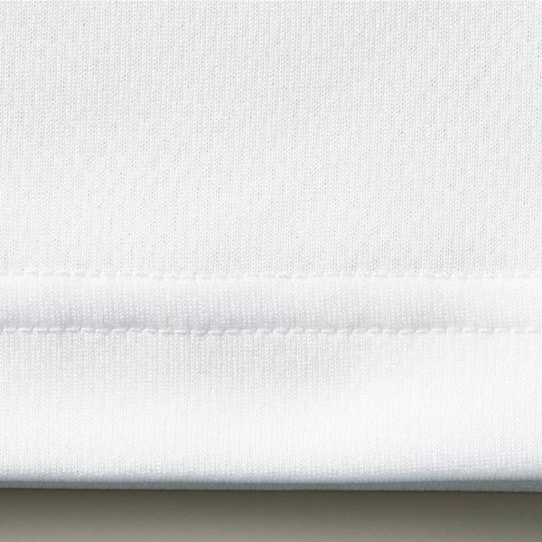 ドライ Tシャツ メンズ 半袖 無地 吸汗 速乾 スポーツ United Athle(ユナイテッドアスレ) 4.1オンス ドライアスレチックTシャツ 5900|t-shirtst|06