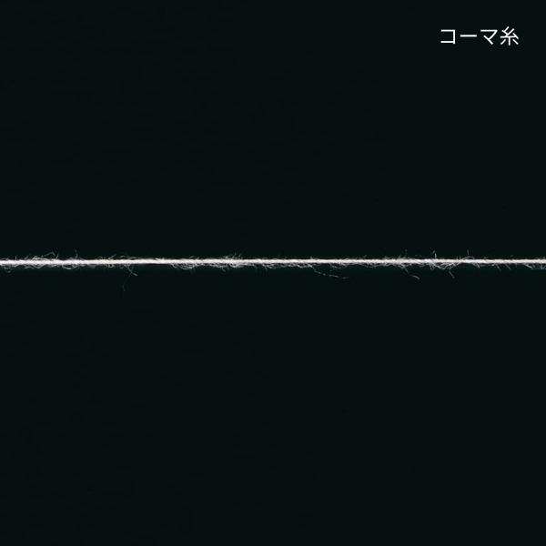 Tシャツ メンズ|United Athle(ユナイテッドアスレ) | 5942−01 6.2オンス プレミアム Tシャツ | 無地 |  XS、S、M、L、XL、XXL、XXXL|t-shirtst|05
