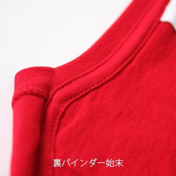 fb6d4f28f930b ... Tシャツ レディース 半袖 無地 Vネック GILDAN(ギルダン) 4.5オンス レディース Vネック ...
