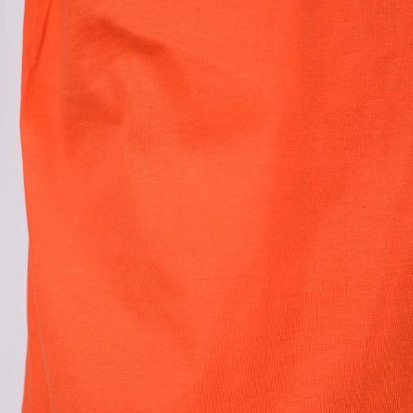 Tシャツ キッズ 半袖 無地 赤 黄 など LIFEMAX(ライフマックス) 5.3オンス ユーロ Tシャツ ms1141|t-shirtst|03