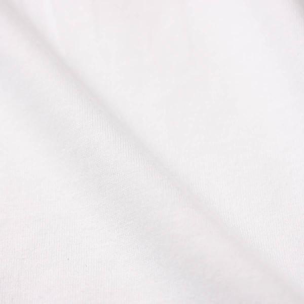 Tシャツ メンズ キッズ 半袖 無地 6.2オンス ヘビーウェイトTシャツ(ホワイト) ネイビー グレー 黒 など LIFEMAX(ライフマックス) ms1149|t-shirtst|05