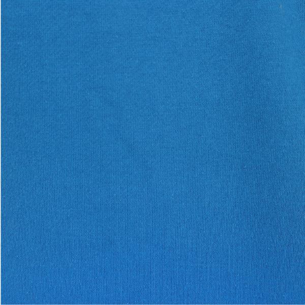 パーカー メンズ プルオーバー 裏起毛 LIFEMAX(ライフマックス) 10オンス プルオーバーパーカ ms2114|t-shirtst|05