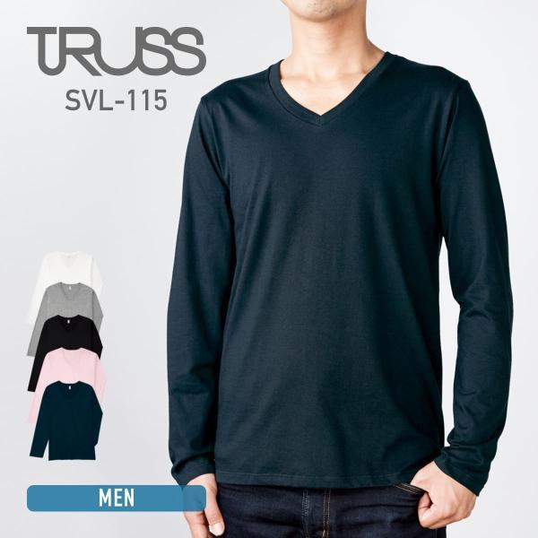 svl115
