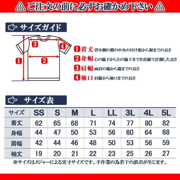 速乾 Tシャツ メンズ レディース WM〜LL 4.4オンス グリマー t-shrtjp 08