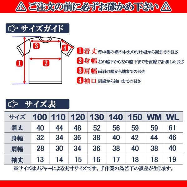 速乾 Tシャツ メンズ レディース WM〜LL 4.4オンス グリマー t-shrtjp 09