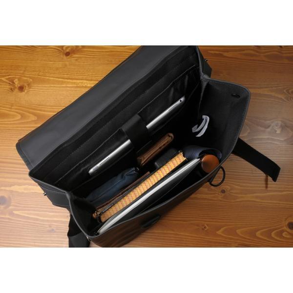 RAINS レインズ 防水リュック メンズ リュックサック MSN BAG 1213 t-style 05