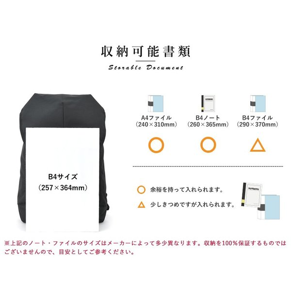 patagonia パタゴニア リュック メンズ 軽量 パソコン バックパック Arbor Classic Pack 25L 47958|t-style|08