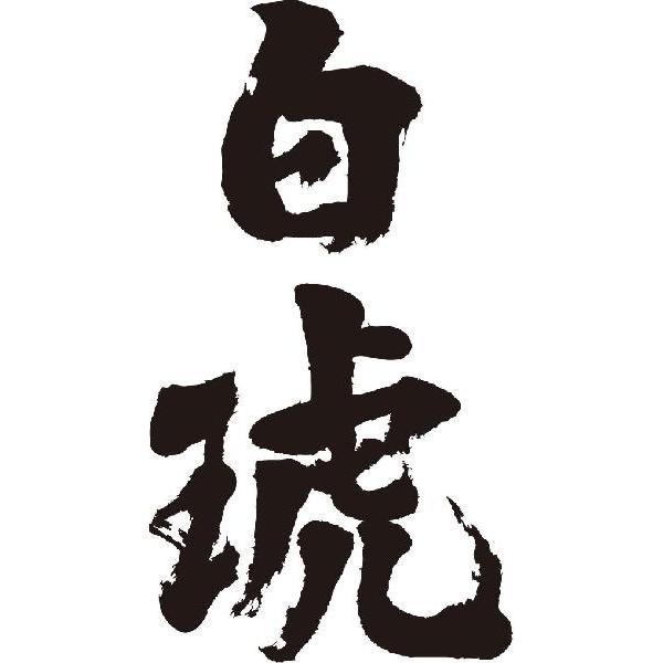 漢字 カッコ いい