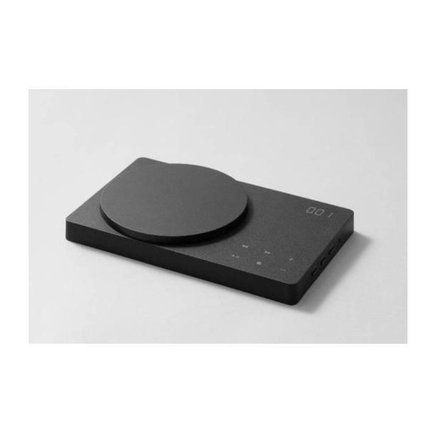 BCPLAY ビーシープレイ Bluetooth(R)機能付きCDプレーヤー TKE-0001|t-tokyoroppongi|03