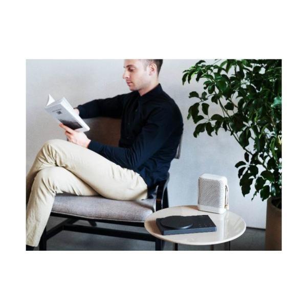 BCPLAY ビーシープレイ Bluetooth(R)機能付きCDプレーヤー TKE-0001|t-tokyoroppongi|05