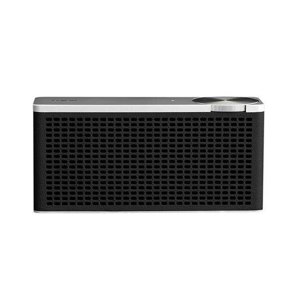 GENEVA Touring XS  PORTABLE Hi-Fi Bluetooth SPEAKER ジェネヴァ ブルートゥーススピーカー