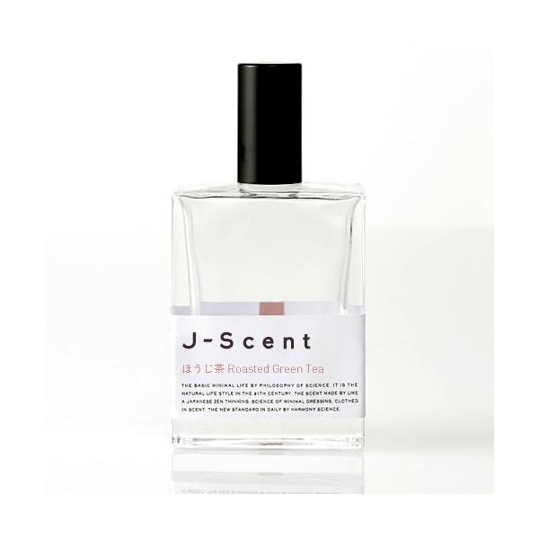 J-Scent ジェイセントフレグランスコレクション 香水 50ml|t-tokyoroppongi|02