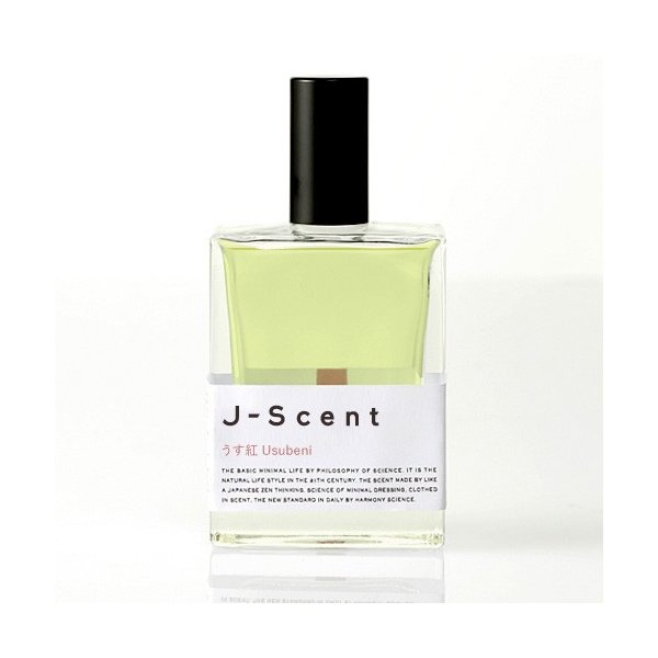 J-Scent ジェイセントフレグランスコレクション 香水 50ml|t-tokyoroppongi|14