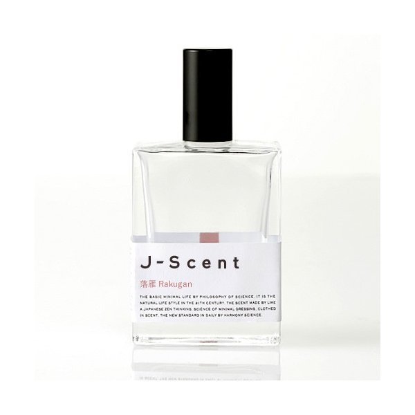 J-Scent ジェイセントフレグランスコレクション 香水 50ml|t-tokyoroppongi|04