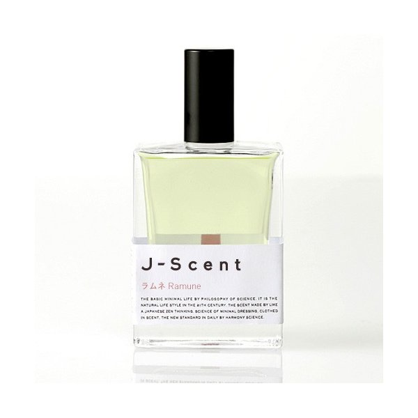 J-Scent ジェイセントフレグランスコレクション 香水 50ml|t-tokyoroppongi|08