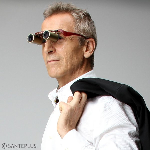 【究極のオペラグラス】高性能双眼鏡 カブキグラス|t-tokyoroppongi|02