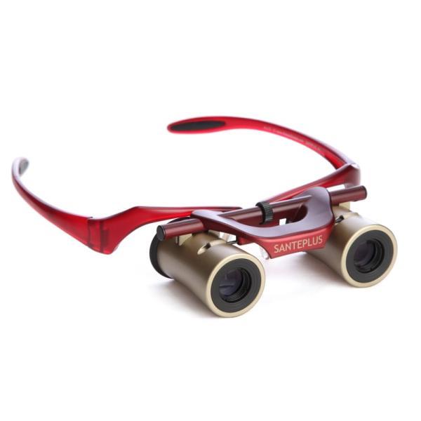 【究極のオペラグラス】高性能双眼鏡 カブキグラス|t-tokyoroppongi|03