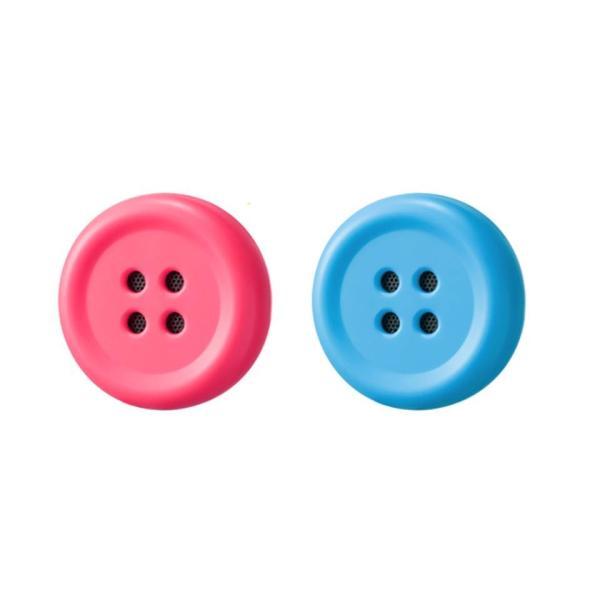 ★即納可★【送料無料】【Pechat(ペチャット)】英語対応も!ぬいぐるみにつけられるボタン型スピーカー 知育玩具 お子様へのプレゼントに|t-tokyoroppongi|07
