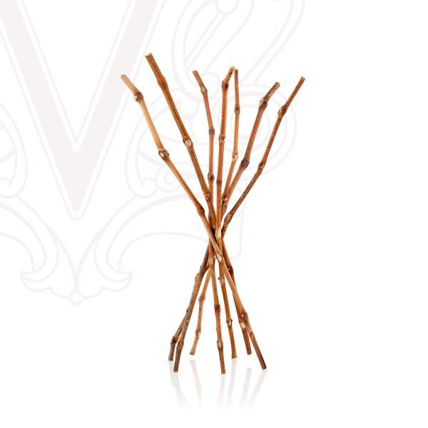 【Dr. Vranjes ドットール・ヴラニエス】ROSSO NOBILE <ロッソ ノービレ> 750mlデキャンダ 葡萄の枝付き 高級ルームフレグランス|t-tokyoroppongi|04