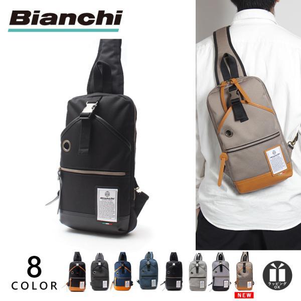 Bianchi NBTC-40 ビアンキ [公式] トートバッグ 撥水 バッグ ...