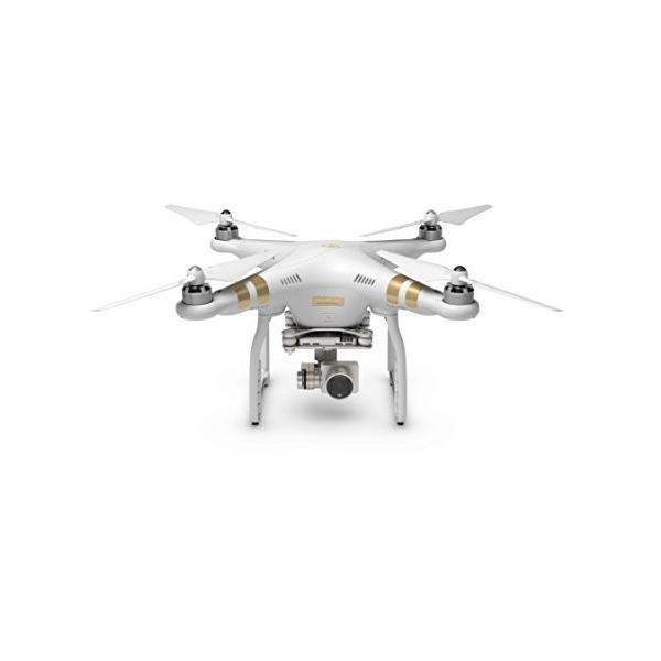 DJI ファントム 3 Professional Quadcopter 4K UHD ビデオ Camera Drone[海外取寄せ品]|t2mart|06