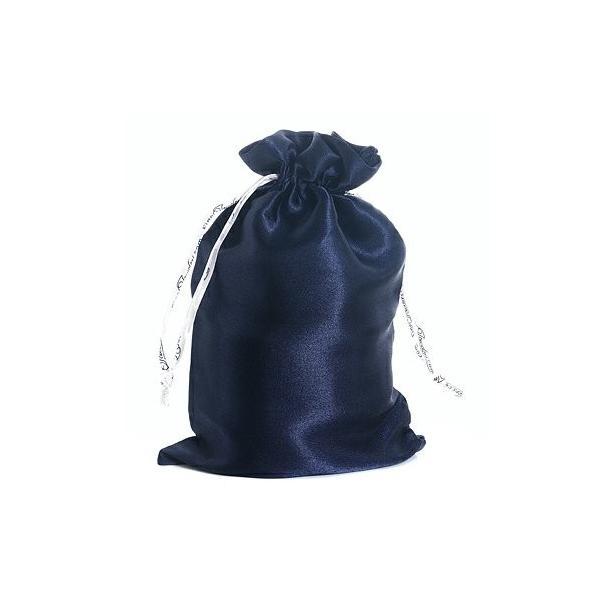 LALI クラシック 14kt イエロー ゴールド Garnet オーバル ペンダント ネックレス(海外取寄せ品)