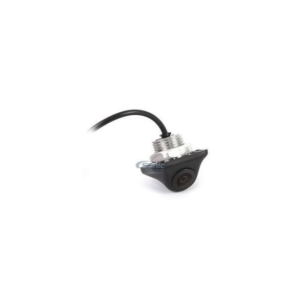 Echomaster FC-TOYO2 ファクトリー Connect バックアップ Camera System for セレクト 2(海外取寄せ品)