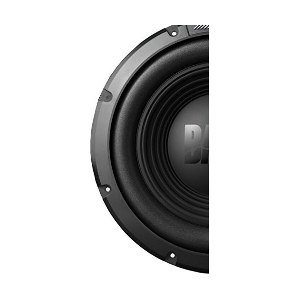 Sony XSGSW121D 12-Inch GS Series DVC Subwoofer