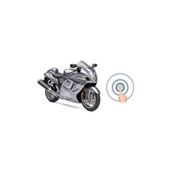 Magnum Remusshield Finger タッチ Immobilizer KTM RC390 - Finger Sense(海外取寄せ品)