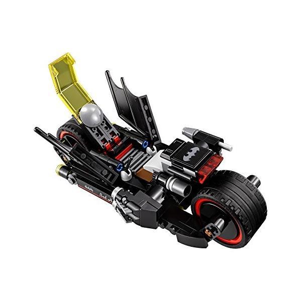 レゴ バットマン Batman ムービー Two-フェイス Double Demolition 70915 Building キット海外取寄せ品 t2mart 05