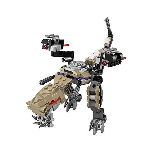 レゴ ニンジャゴー Lego Ninjago Ultra ステルス Raider 70595 Childrens Toy for 9-Y海外取寄せ品|t2mart|04