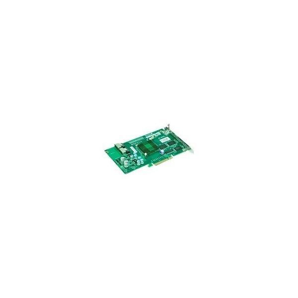 AOC-USAS2-L8IR Supermicro RAID Card with GDDR5 384-Bit Memory of 6 GB