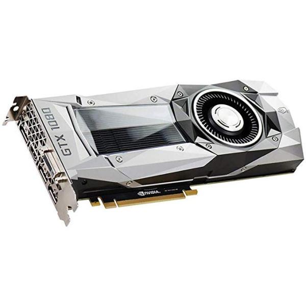 2x8GB Laptop Memory Upgrade for MSi GS60 6QE 275NE Ghost Pro 4K DDR4 2133 PC4-17000 SODIMM 2Rx16 CL15 1.2v Notebook RAM Adamanta 16GB