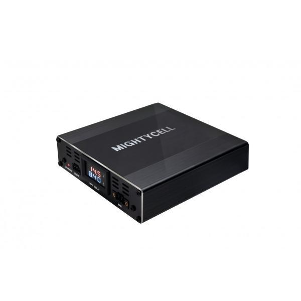 ドライブレコーダー 駐車監視 補助 バッテリー MIGHTYCELL EN6000 iKeep 2個セット|ta-creative|03
